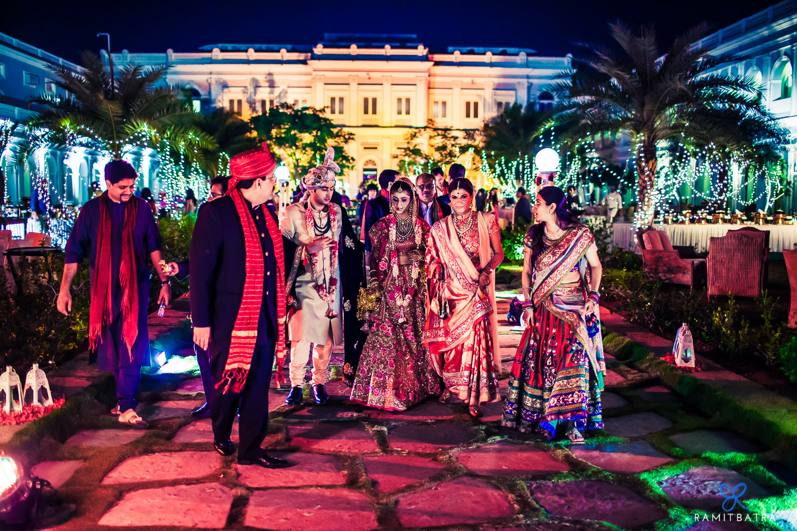 Wedding-Photographer-Hyderabad-India-RamitBatra_54