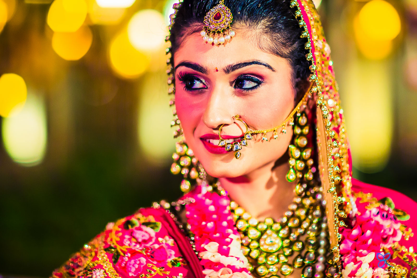 Wedding-Photographer-Hyderabad-India-RamitBatra_57