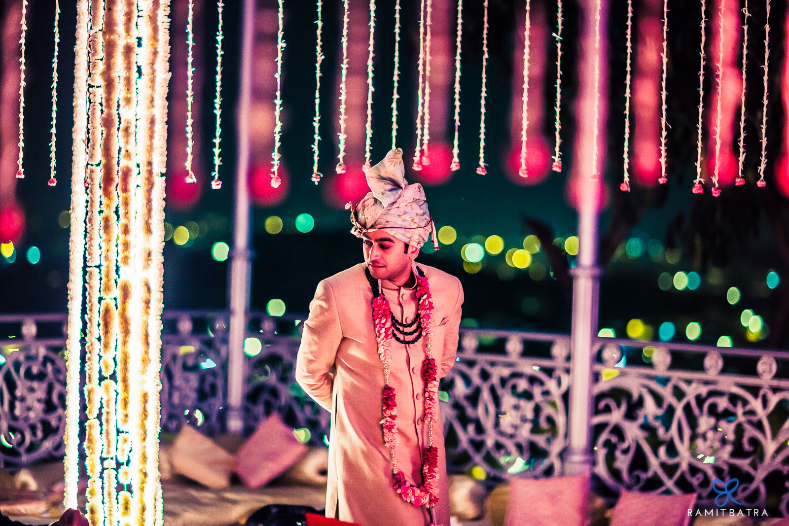 Wedding-Photographer-Hyderabad-India-RamitBatra_61