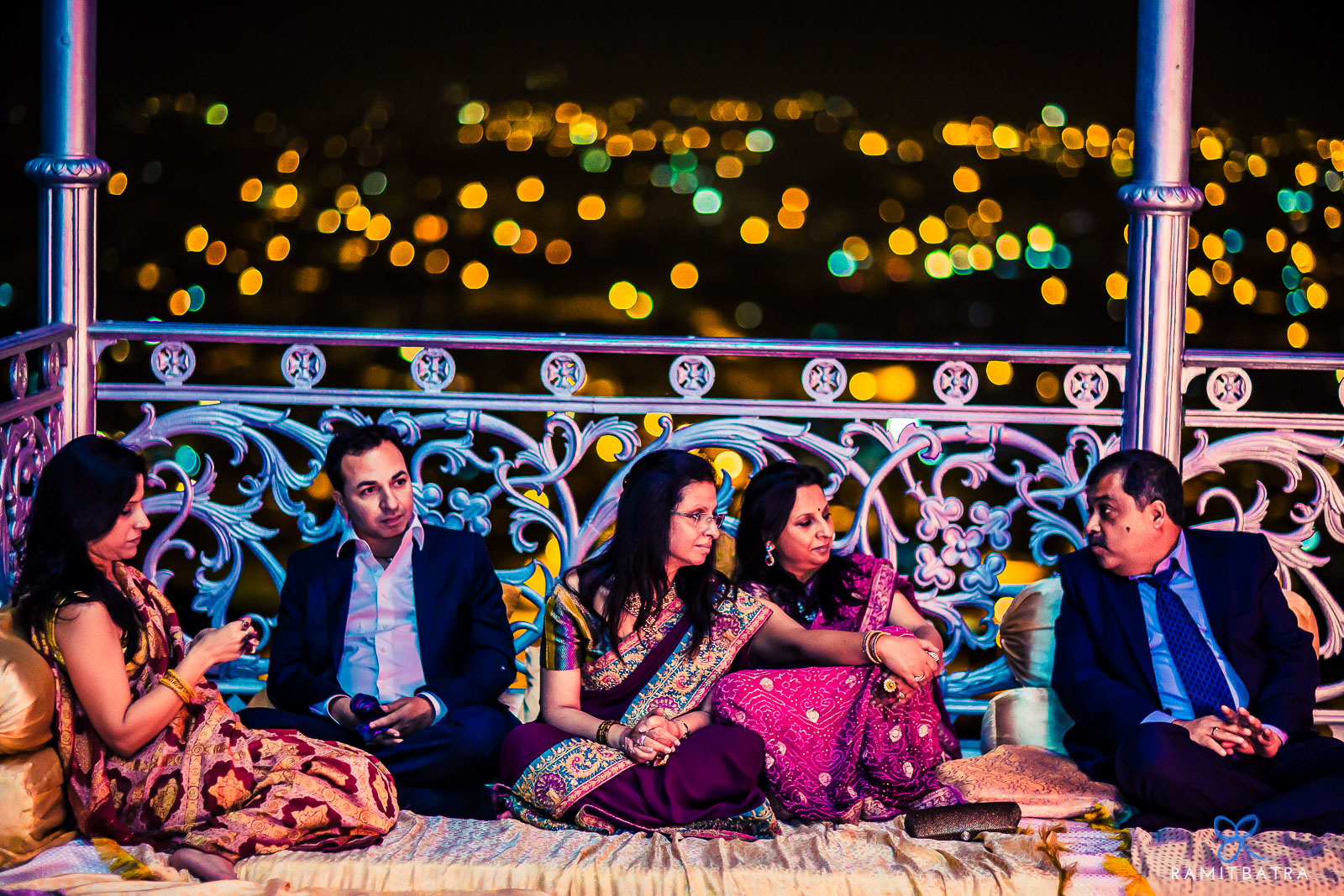 Wedding-Photographer-Hyderabad-India-RamitBatra_62