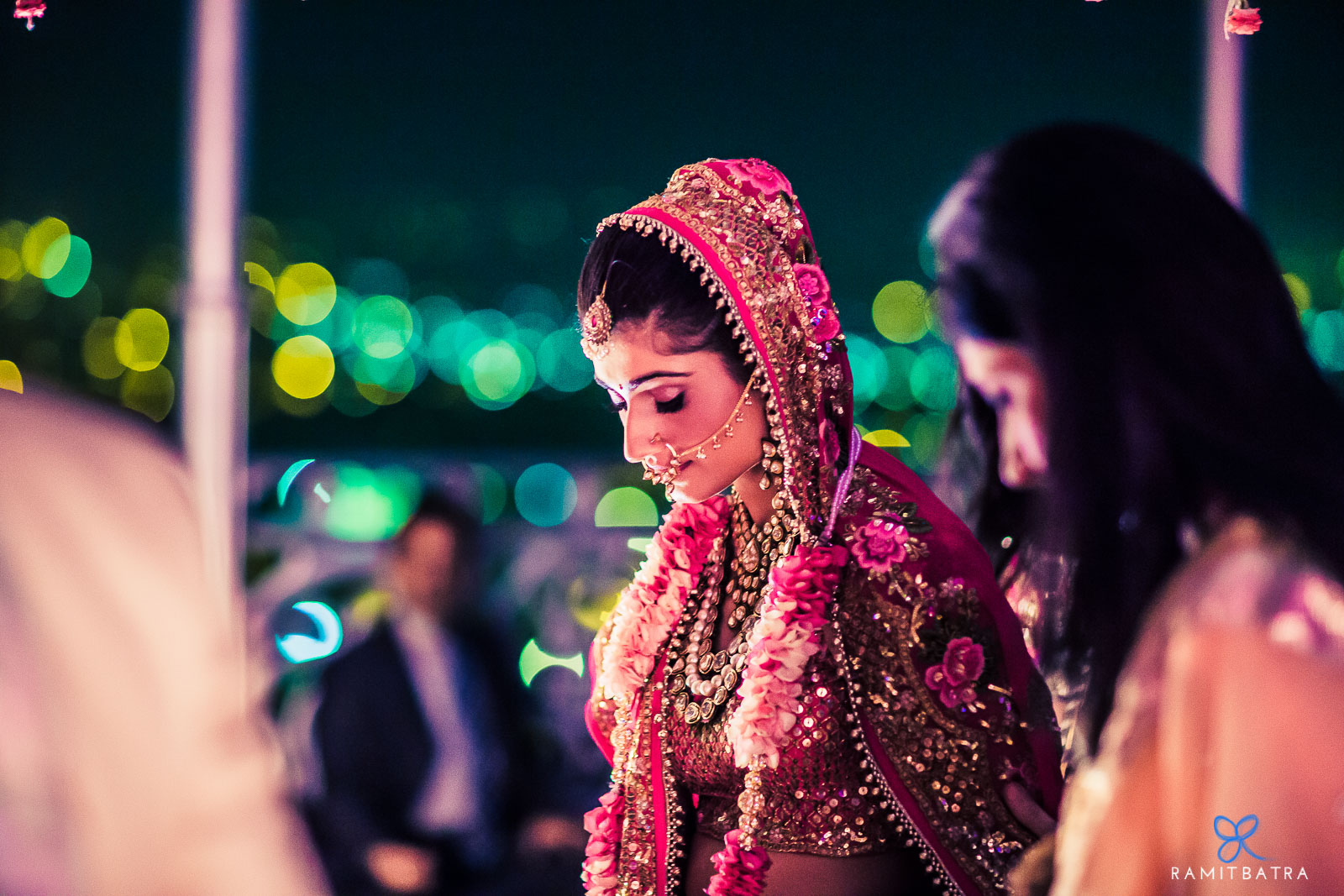 Wedding-Photographer-Hyderabad-India-RamitBatra_63