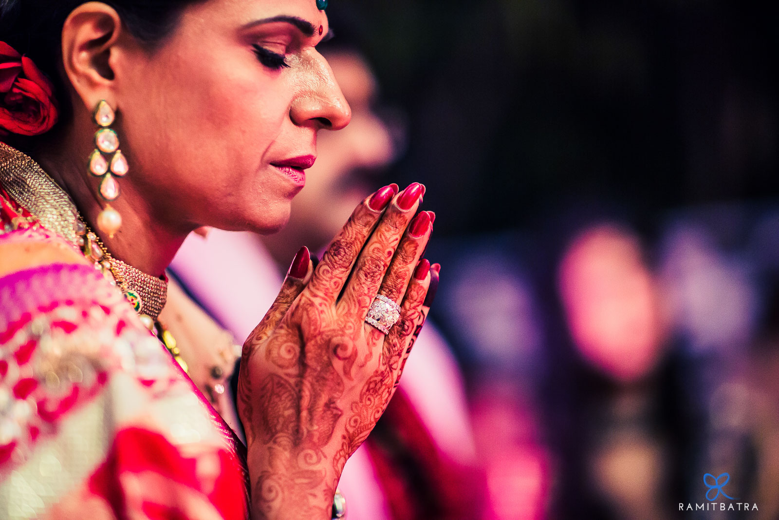Wedding-Photographer-Hyderabad-India-RamitBatra_64