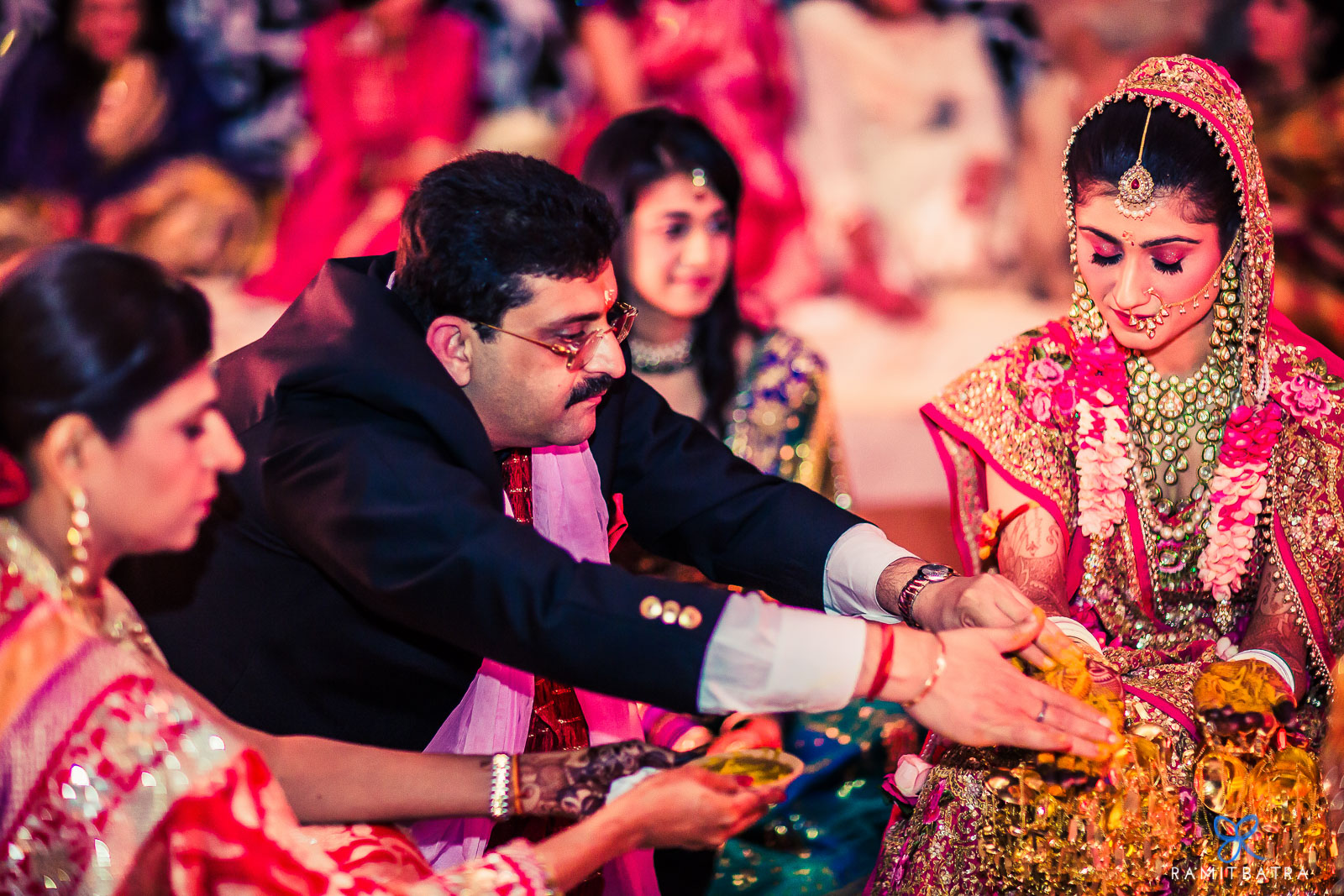 Wedding-Photographer-Hyderabad-India-RamitBatra_65