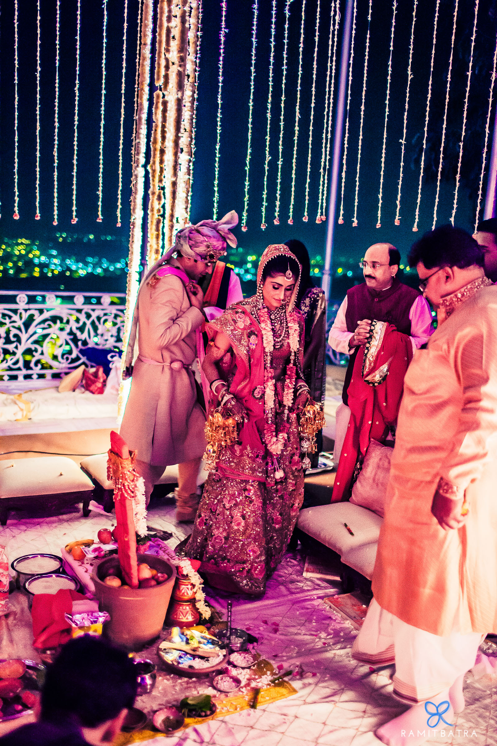 Wedding-Photographer-Hyderabad-India-RamitBatra_66