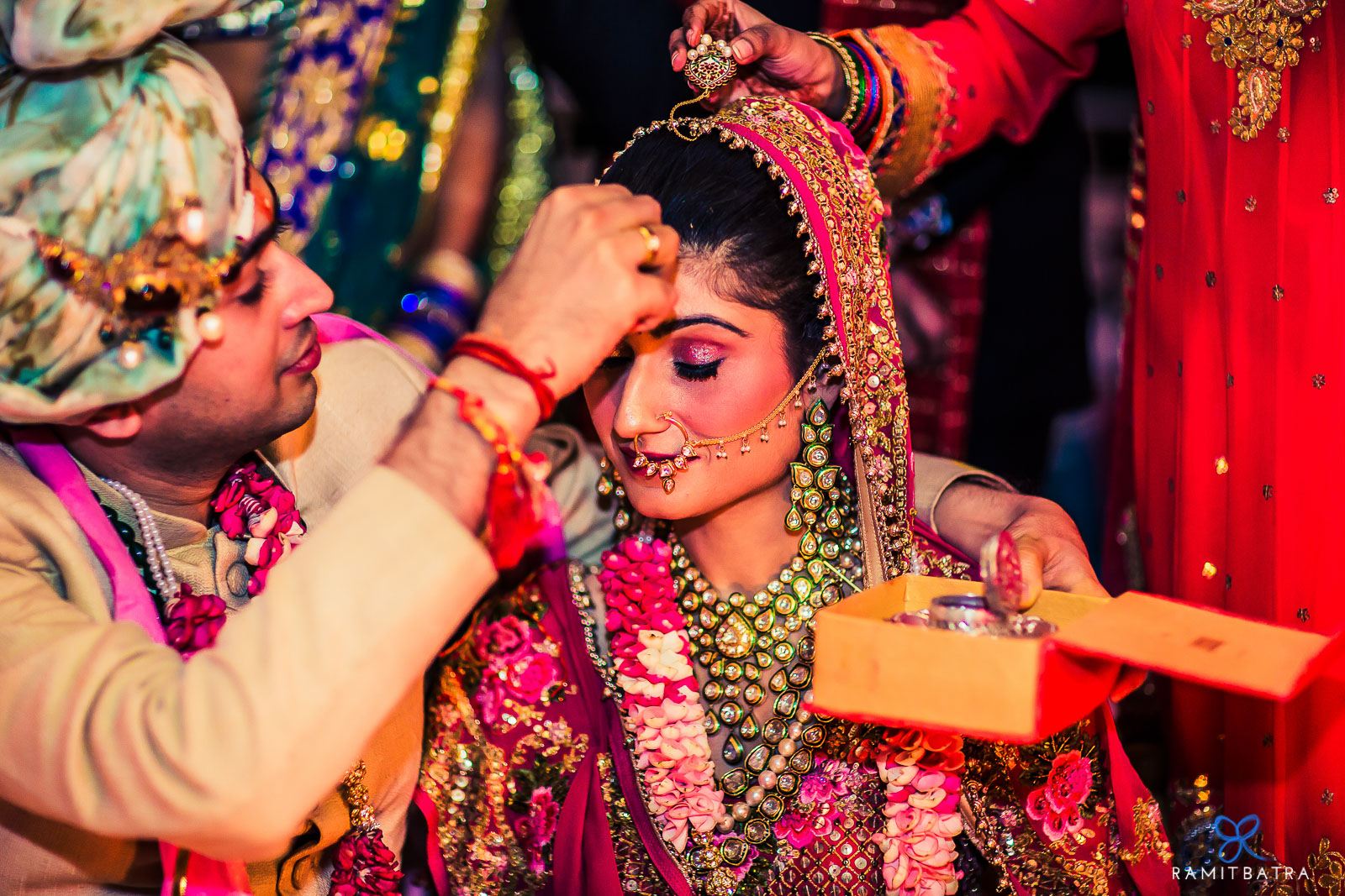 Wedding-Photographer-Hyderabad-India-RamitBatra_67