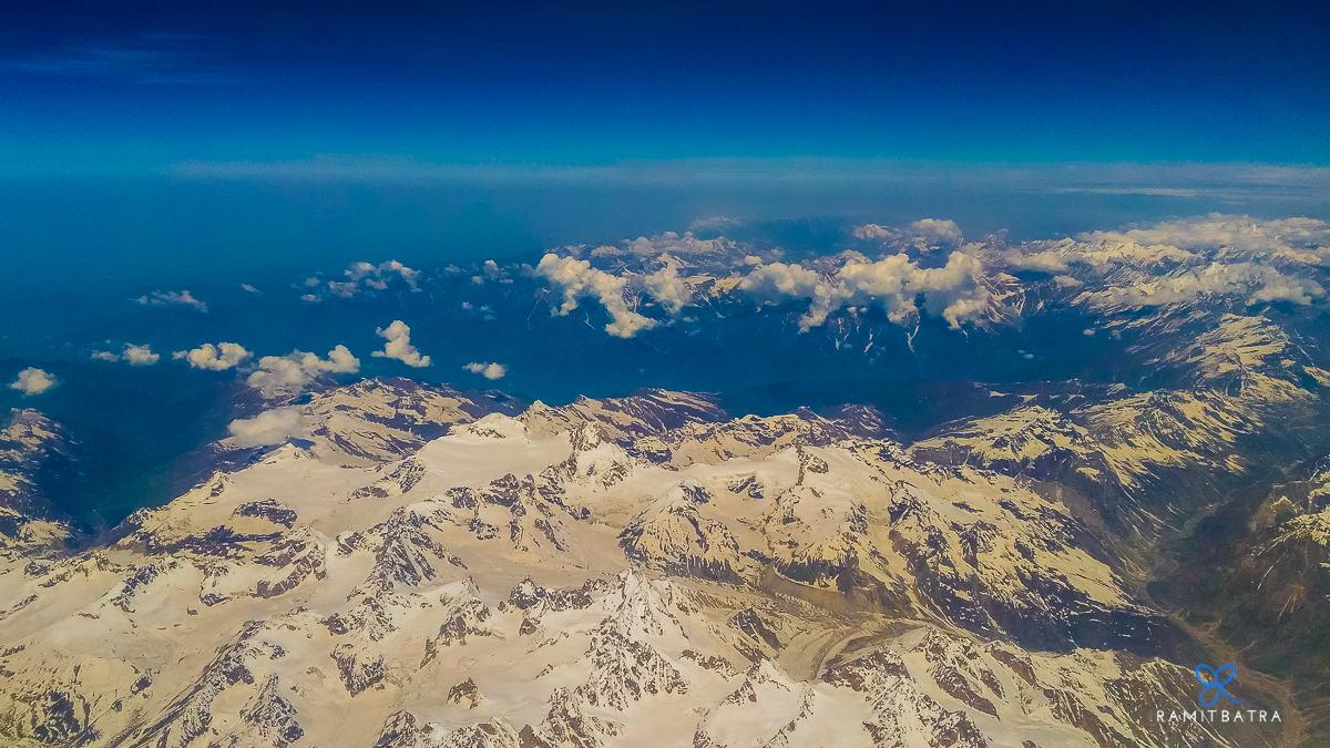 Asus-Zenfone-Max-Ladakh-RamitBatra_01
