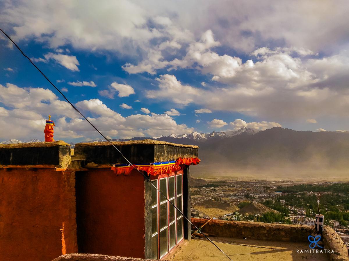 Asus-Zenfone-Max-Ladakh-RamitBatra_03