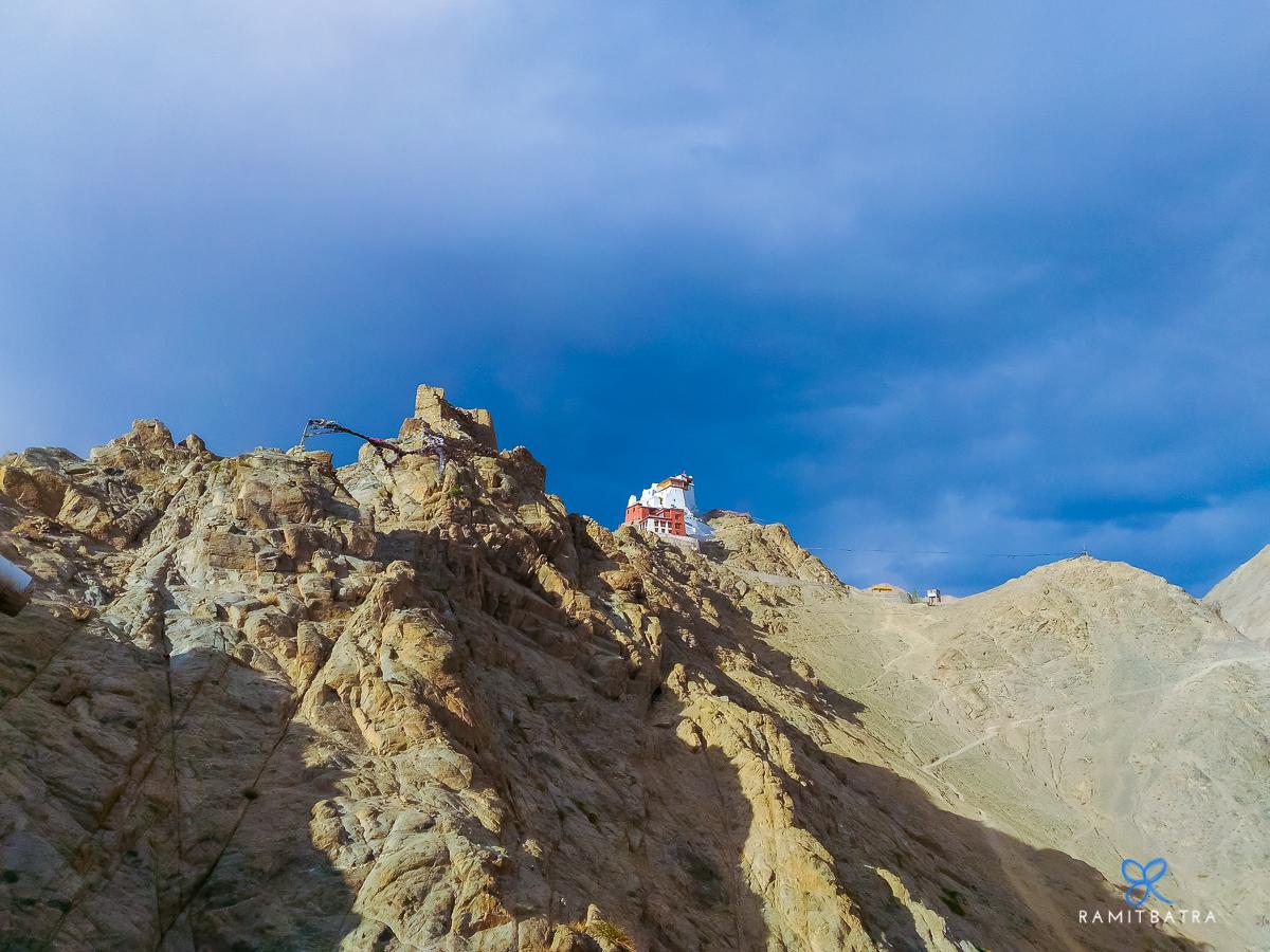 Asus-Zenfone-Max-Ladakh-RamitBatra_04
