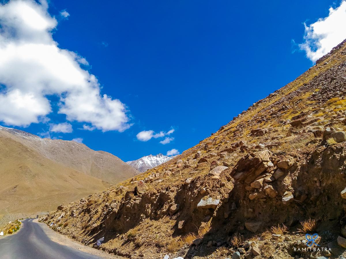 Asus-Zenfone-Max-Ladakh-RamitBatra_05