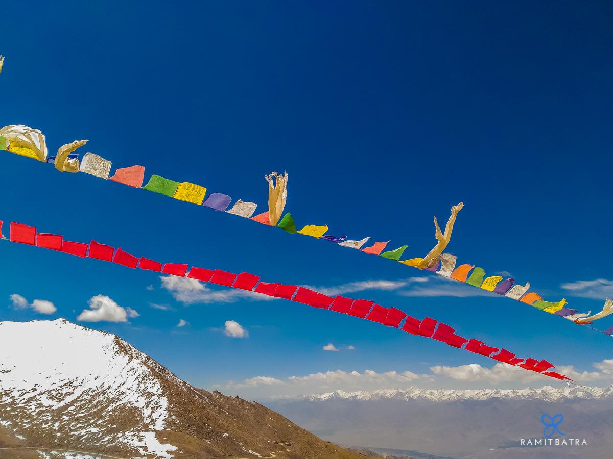 Asus-Zenfone-Max-Ladakh-RamitBatra_06