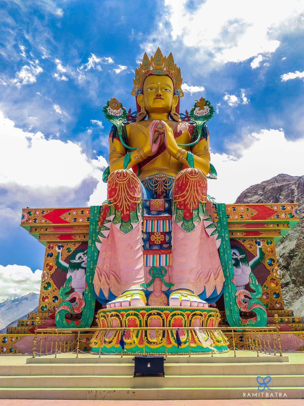 Asus-Zenfone-Max-Ladakh-RamitBatra_09