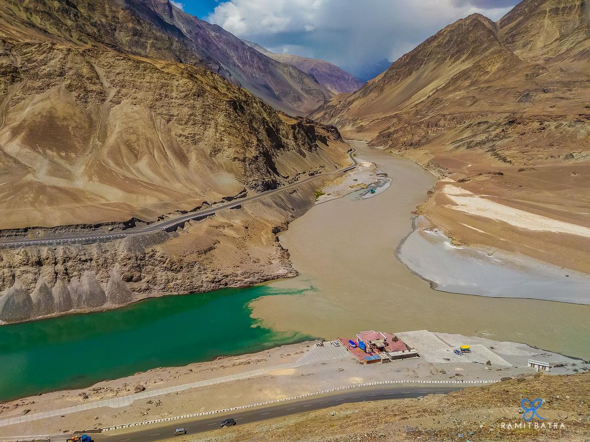Asus-Zenfone-Max-Ladakh-RamitBatra_10