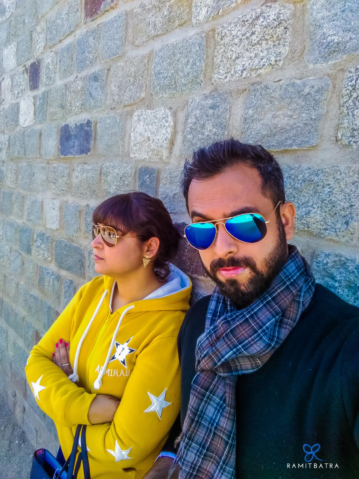 Asus-Zenfone-Max-Ladakh-RamitBatra_11