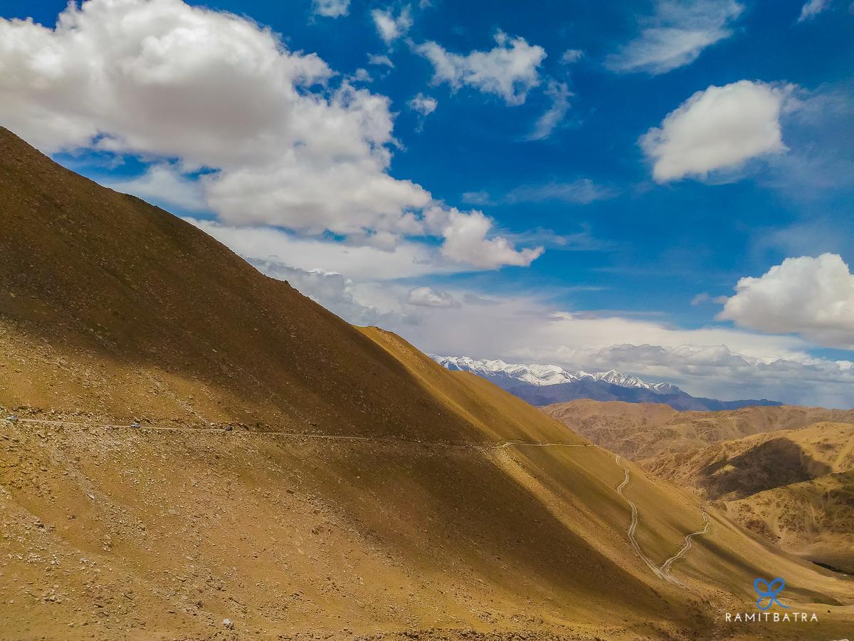 Asus-Zenfone-Max-Ladakh-RamitBatra_12