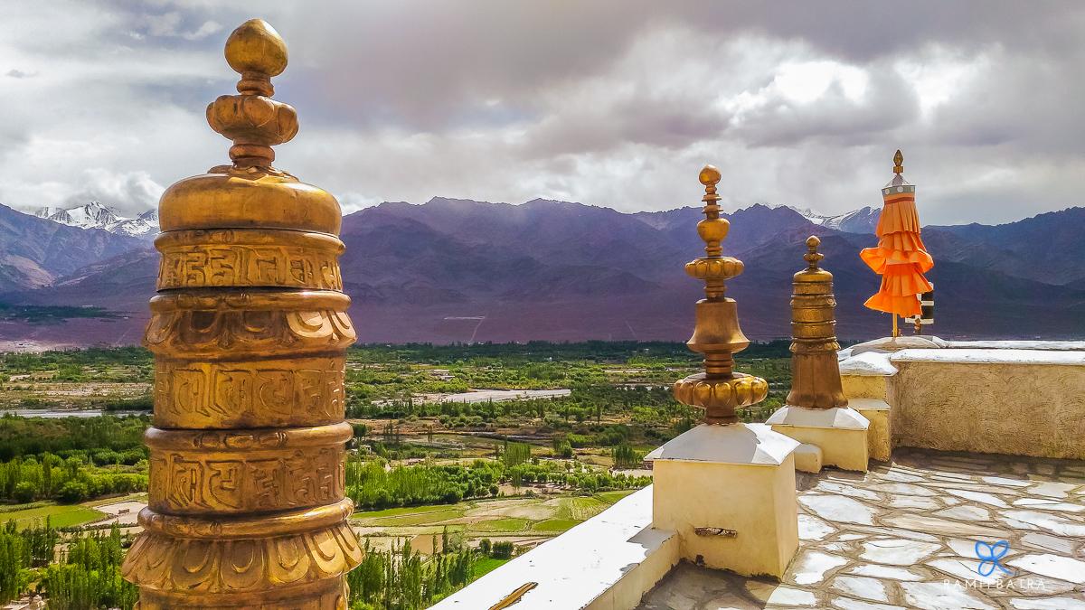 Asus-Zenfone-Max-Ladakh-RamitBatra_13