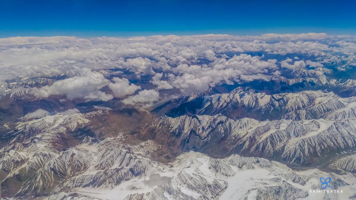 Asus-Zenfone-Max-Ladakh-RamitBatra_18