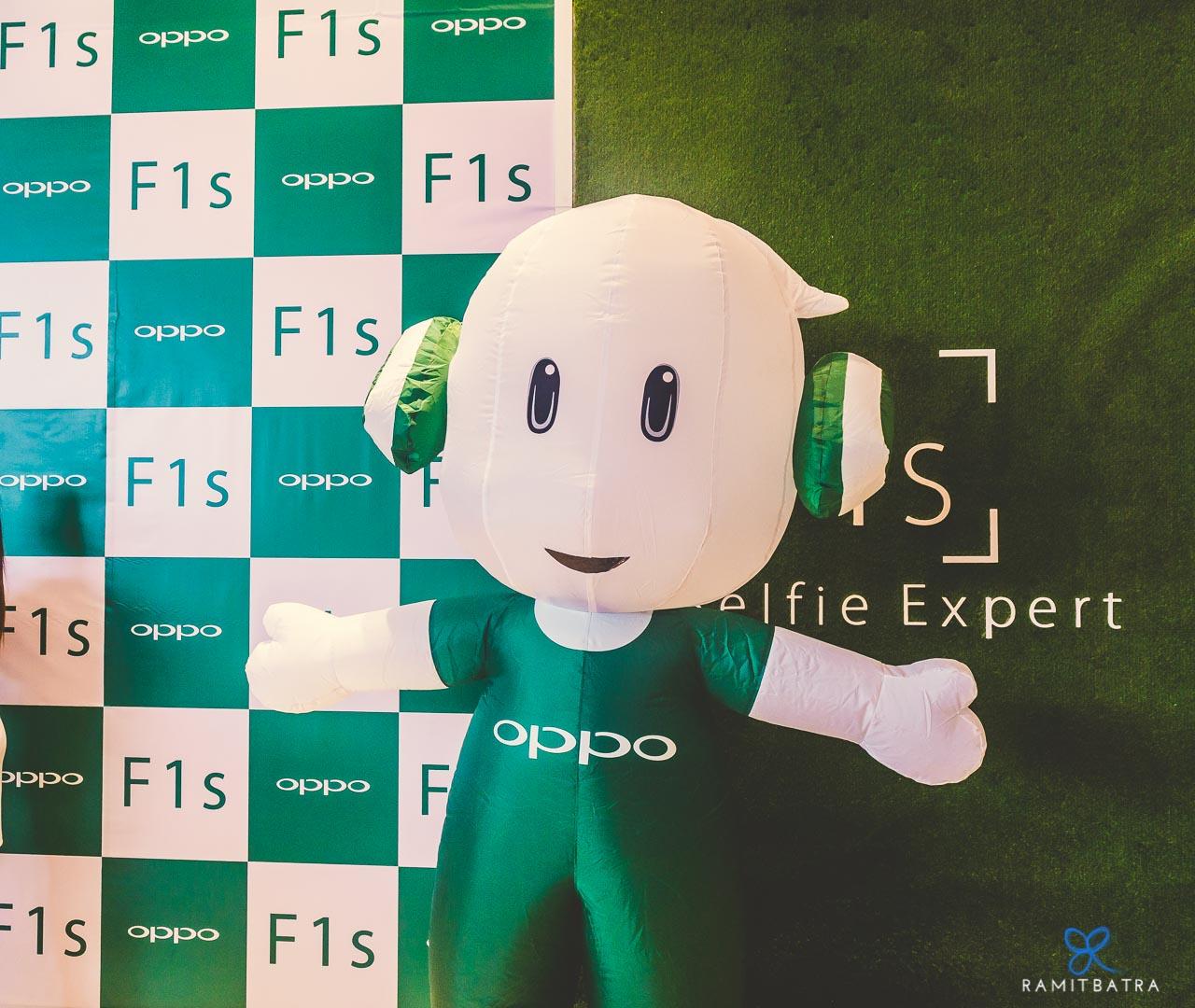 Oppo-F1s-SelfieExpert-RamitBatra-03