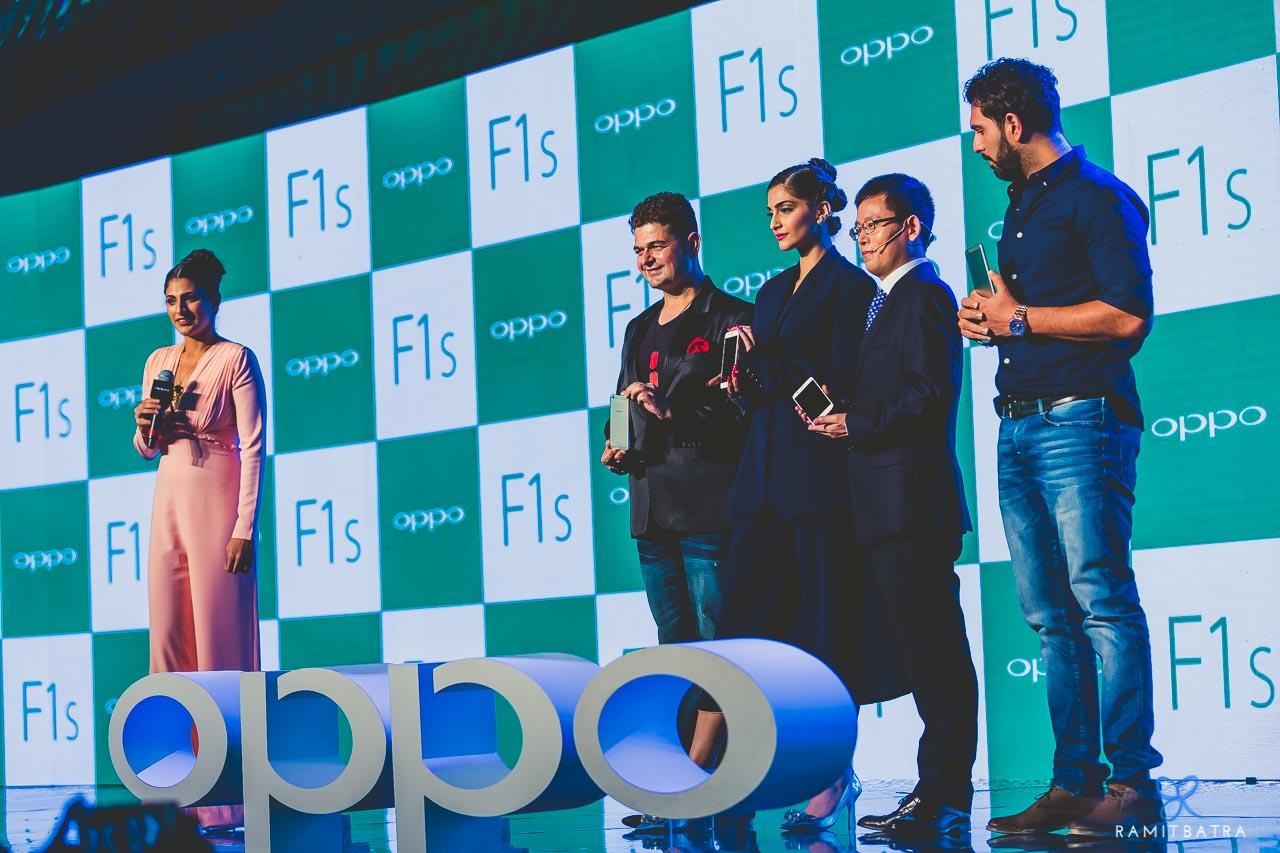 Oppo-F1s-SelfieExpert-RamitBatra-11