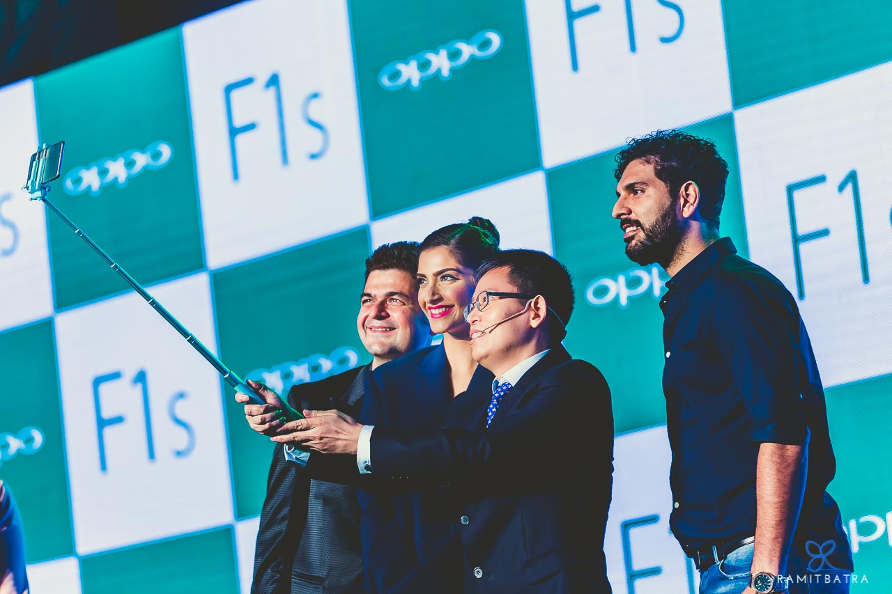 Oppo-F1s-SelfieExpert-RamitBatra-12