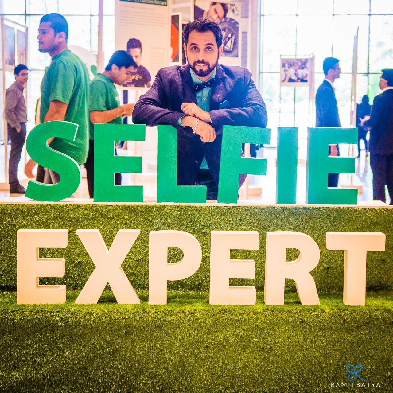 Oppo-F1s-SelfieExpert-RamitBatra-13