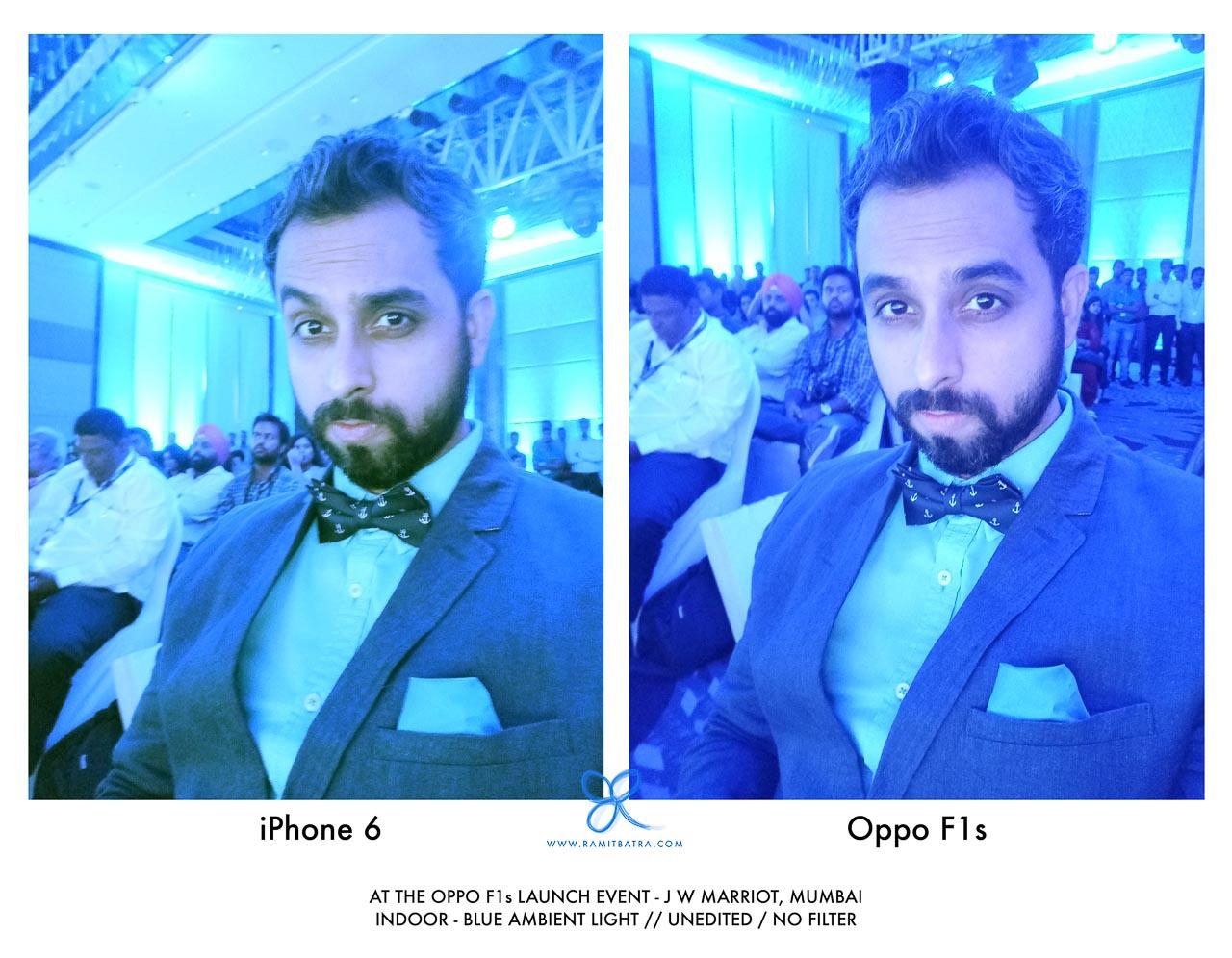 Oppo-F1s-SelfieExpert-RamitBatra-C01