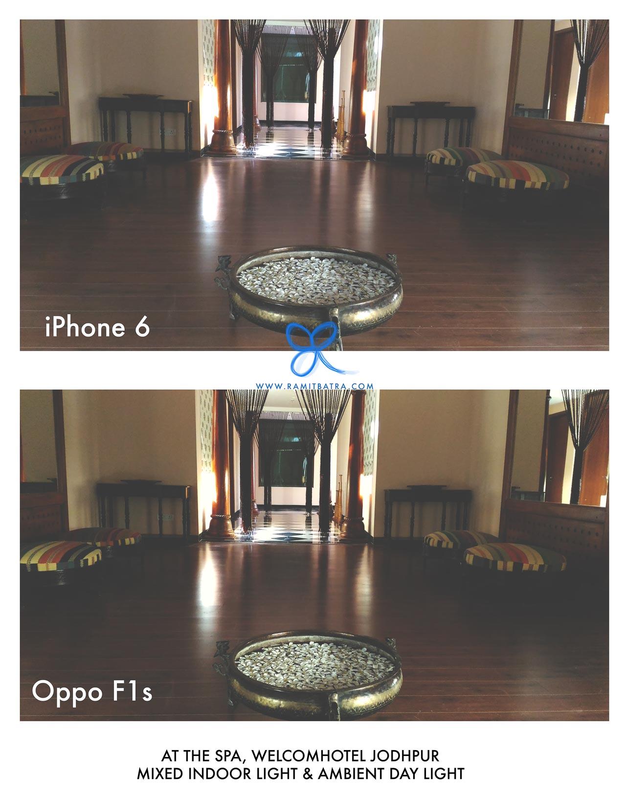 Oppo-F1s-SelfieExpert-RamitBatra-C02