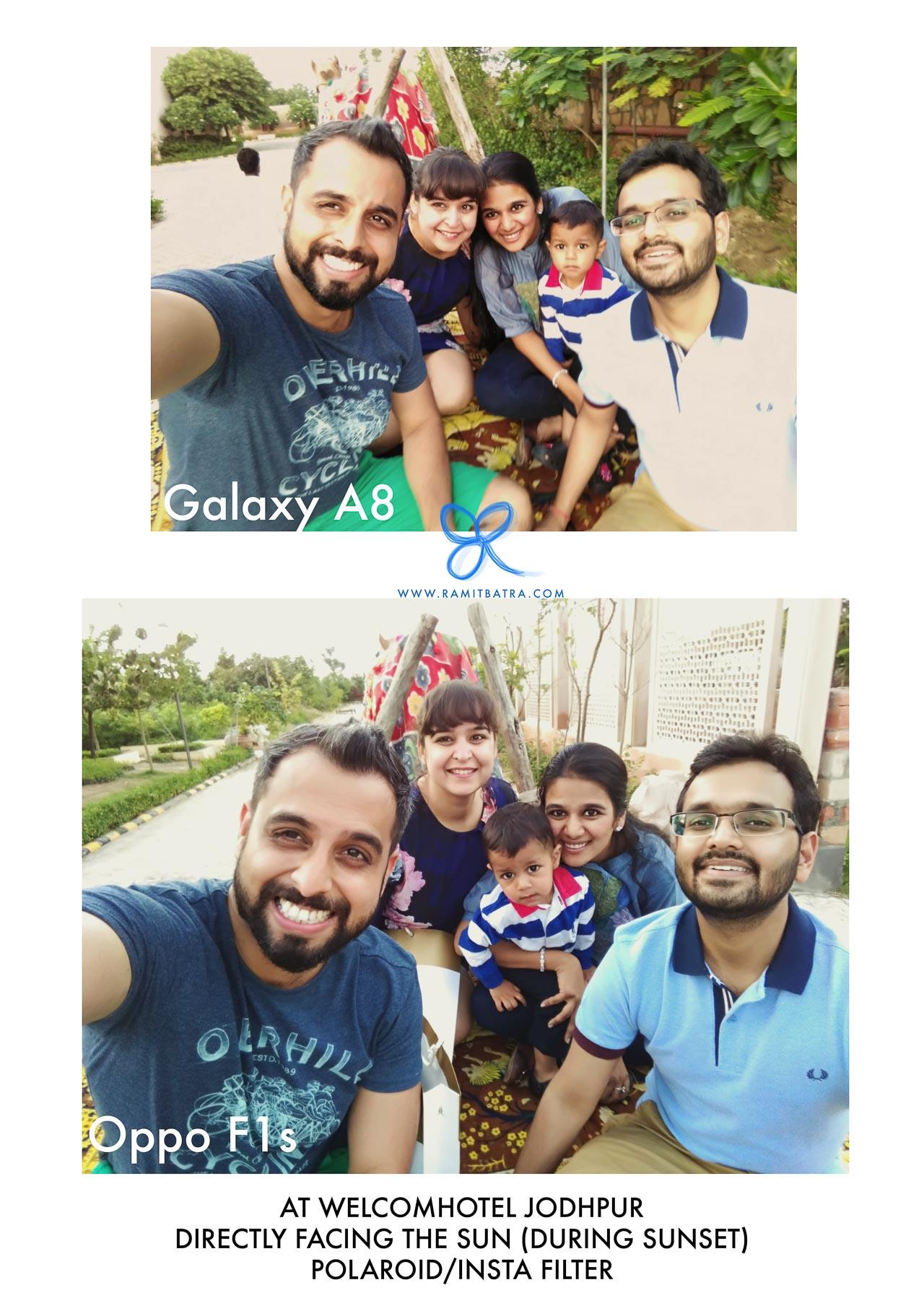 Oppo-F1s-SelfieExpert-RamitBatra-C03