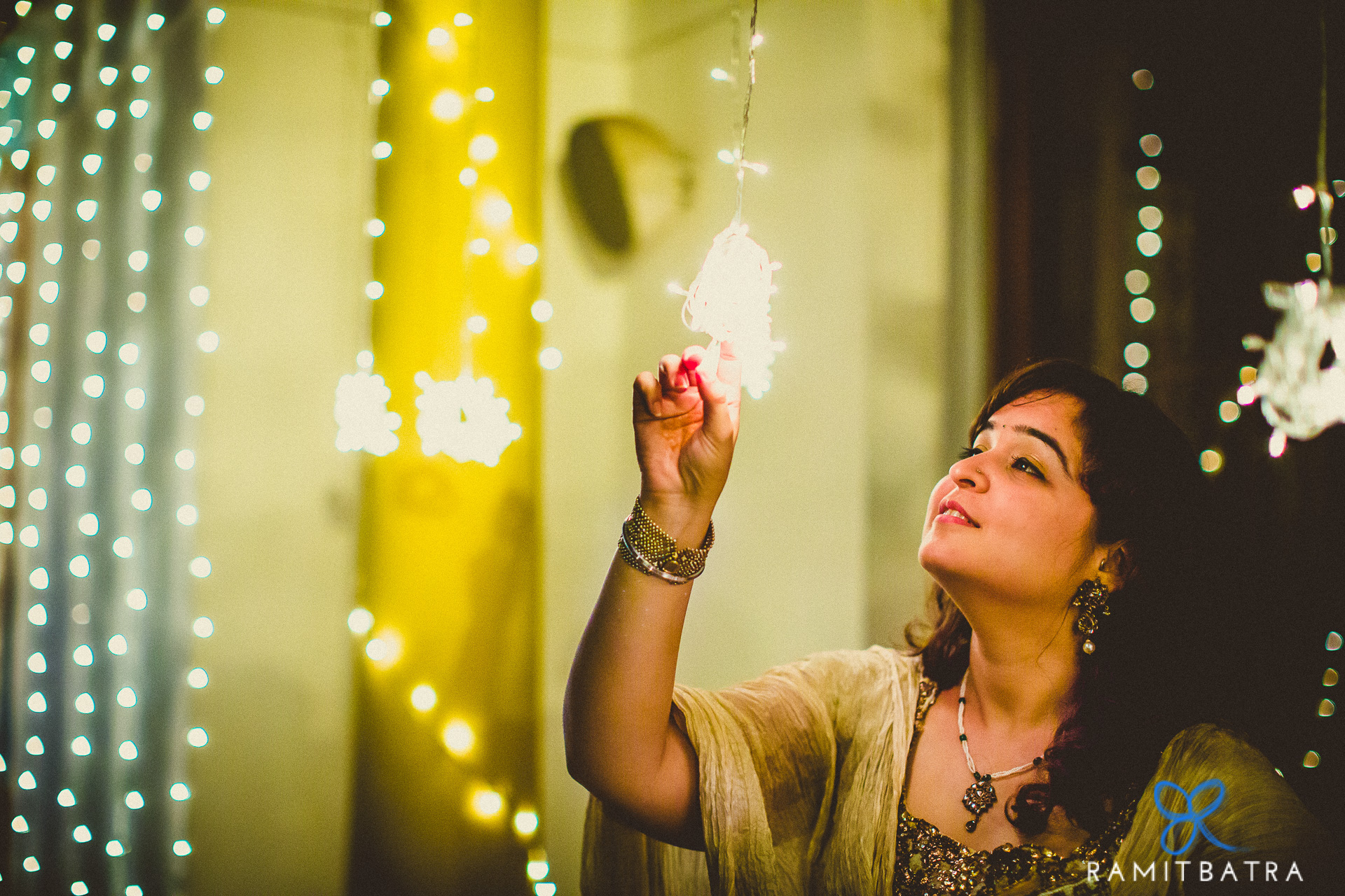 ramit-batra-photography-diwali-2016-16