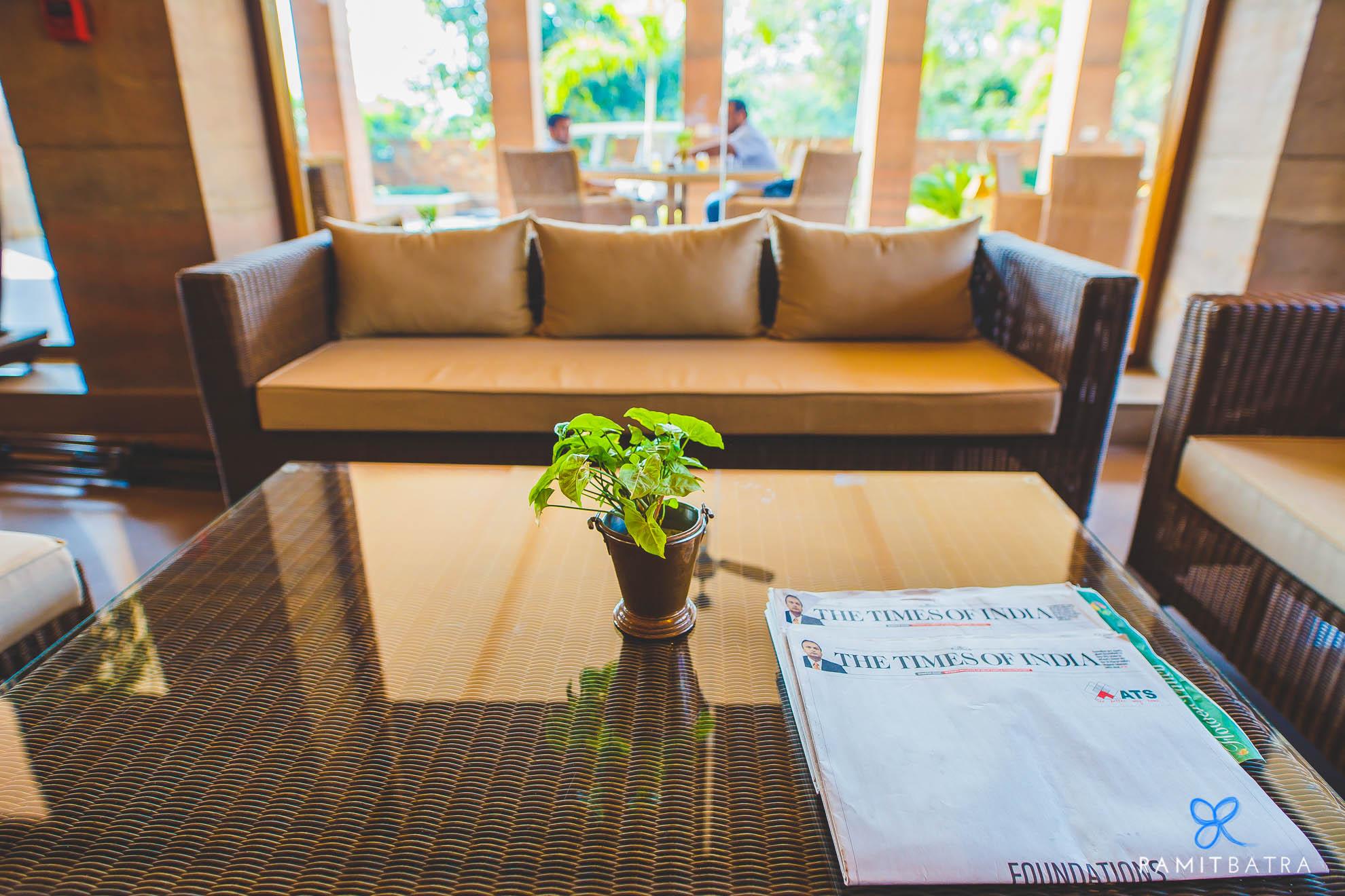 lalit-mangar-hotel-near-delhi-ramitbatra-003
