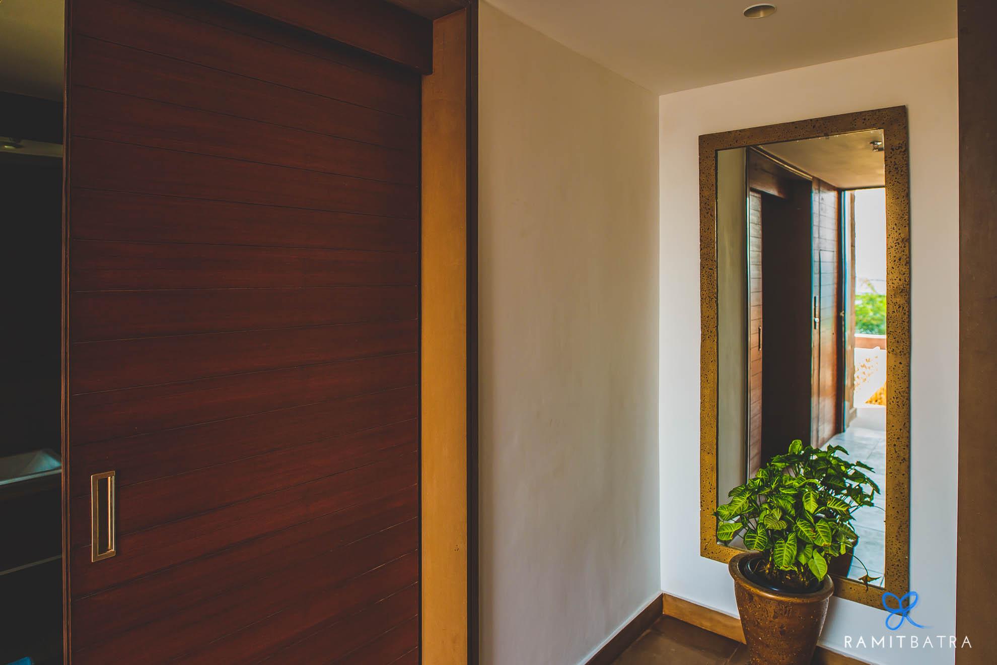 lalit-mangar-hotel-near-delhi-ramitbatra-007