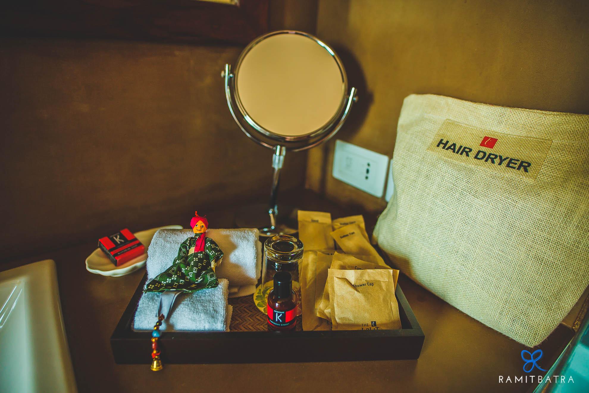 lalit-mangar-hotel-near-delhi-ramitbatra-009