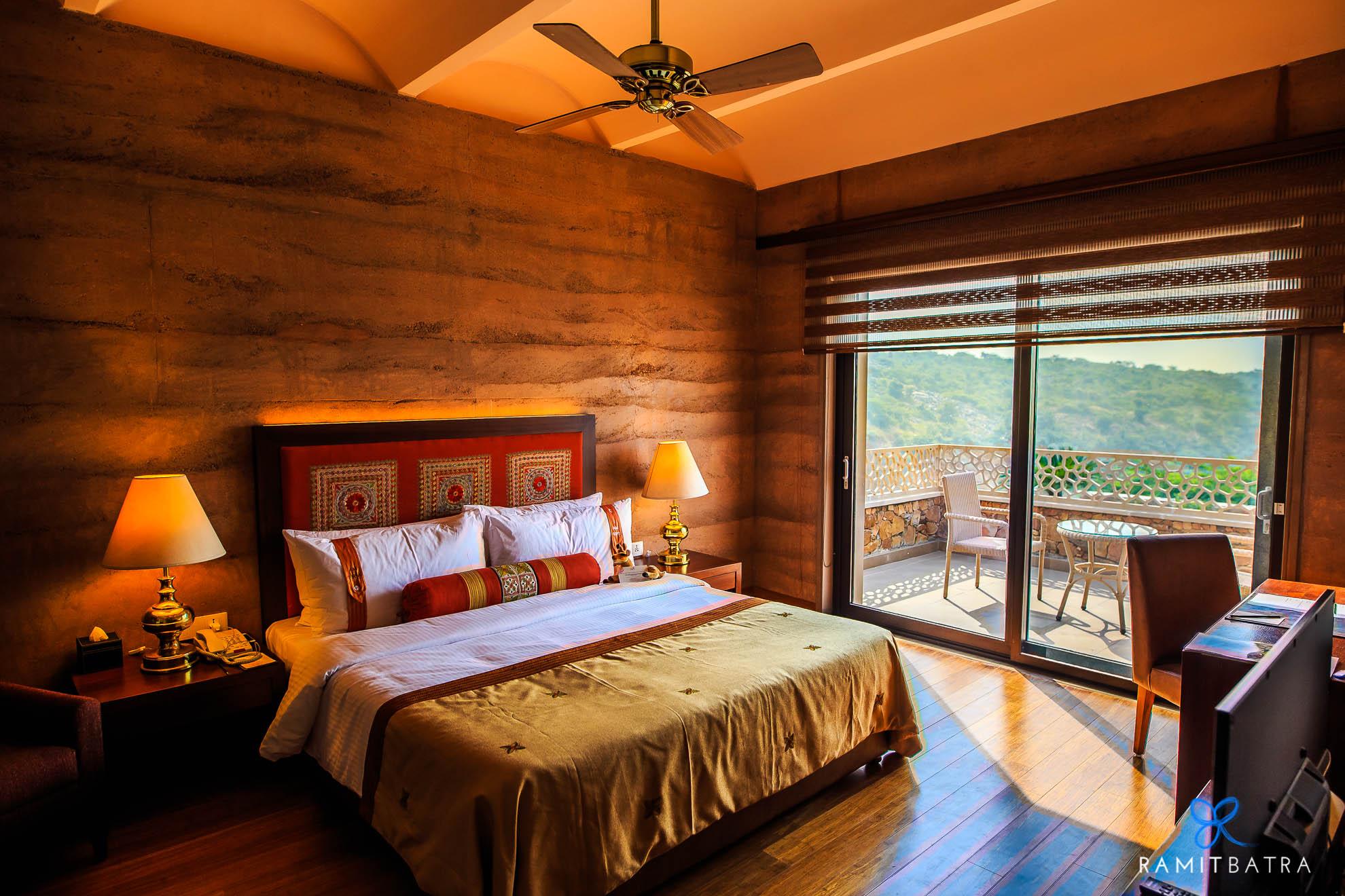 lalit-mangar-hotel-near-delhi-ramitbatra-011