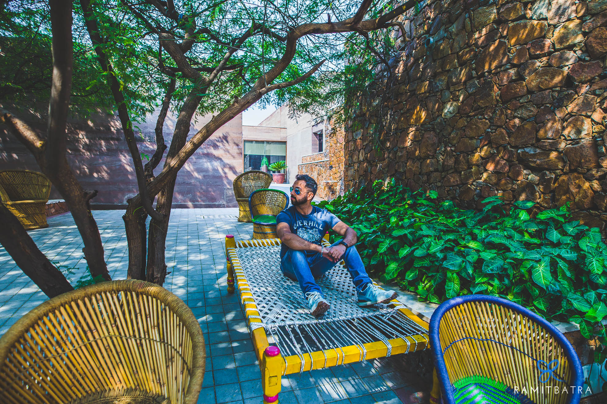 lalit-mangar-hotel-near-delhi-ramitbatra-012