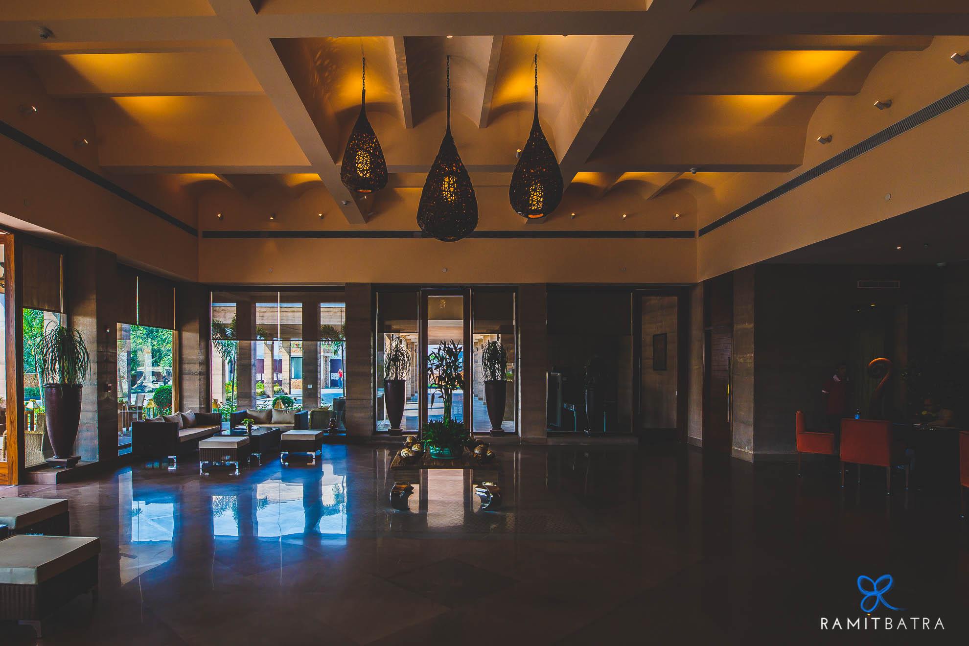 lalit-mangar-hotel-near-delhi-ramitbatra-014