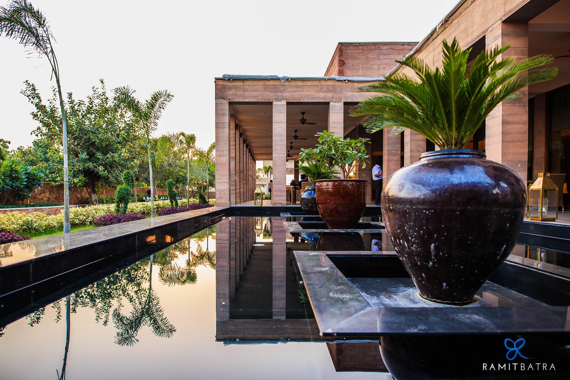 lalit-mangar-hotel-near-delhi-ramitbatra-025