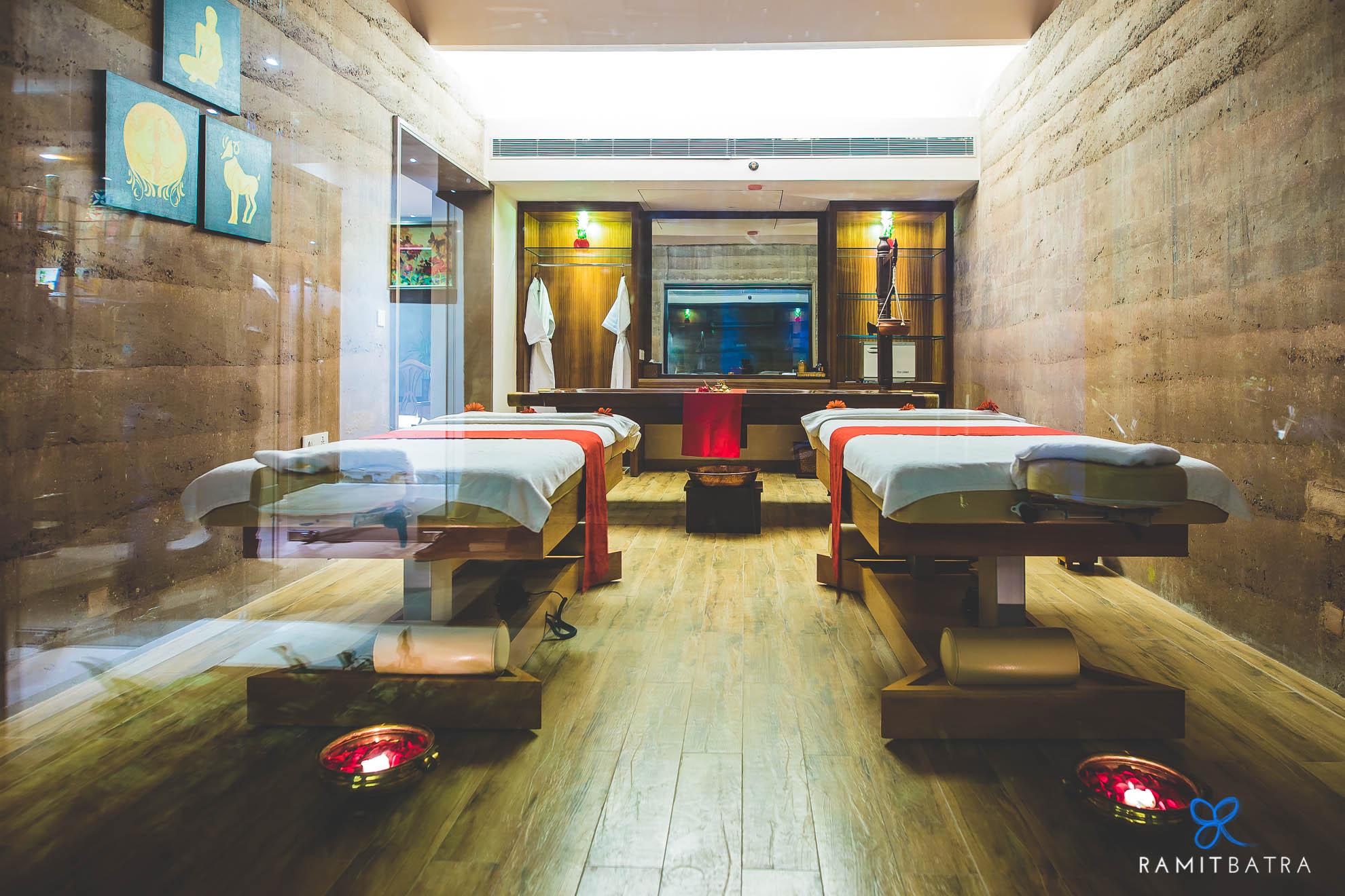 lalit-mangar-hotel-near-delhi-ramitbatra-036
