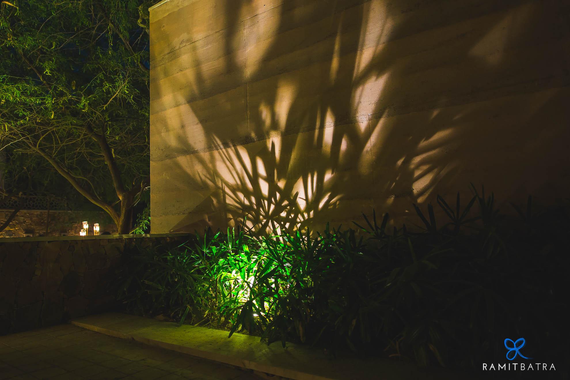 lalit-mangar-hotel-near-delhi-ramitbatra-038