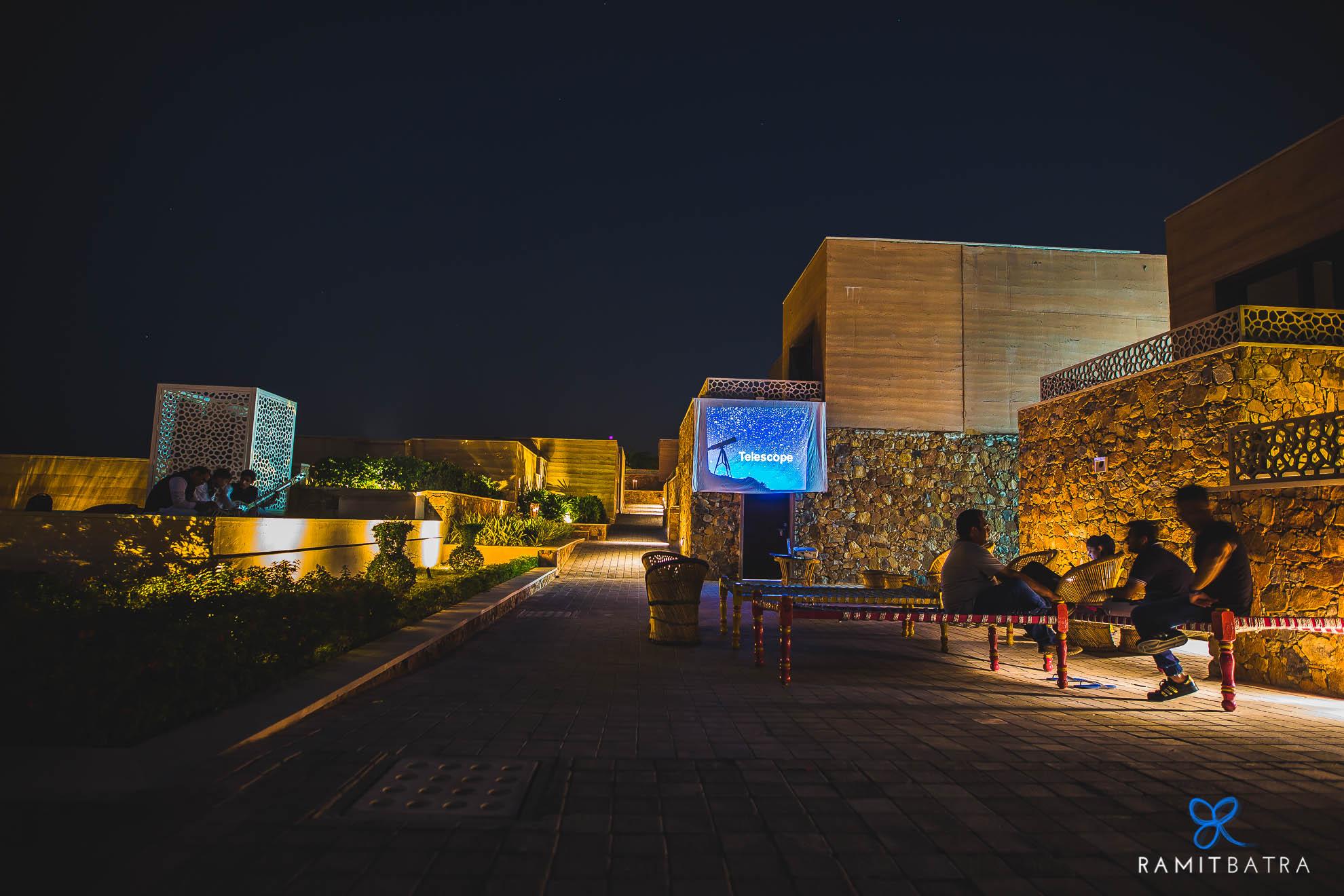 lalit-mangar-hotel-near-delhi-ramitbatra-040