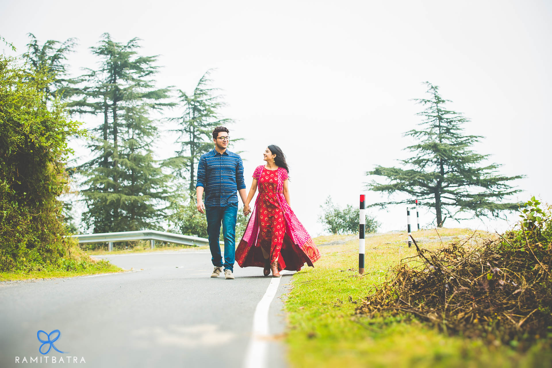 pre-wedding-shoot-himalayas-ramit-05