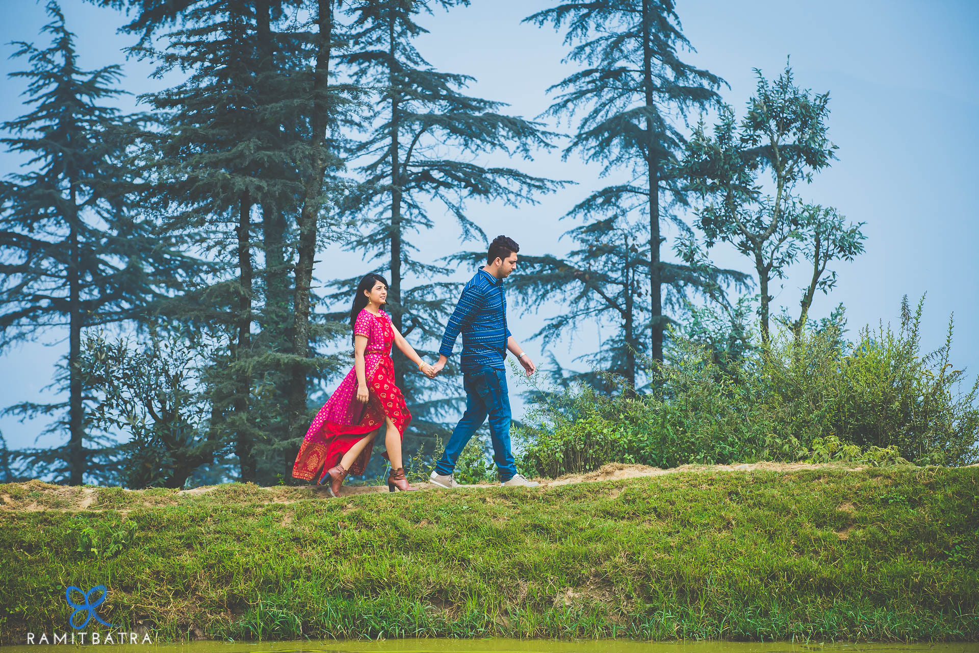 pre-wedding-shoot-himalayas-ramit-06