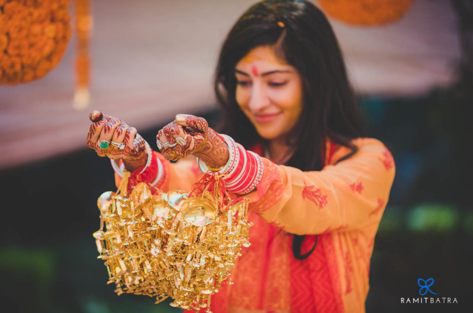 c608fa94b8 The Most Awesome Destination Wedding Locations in India