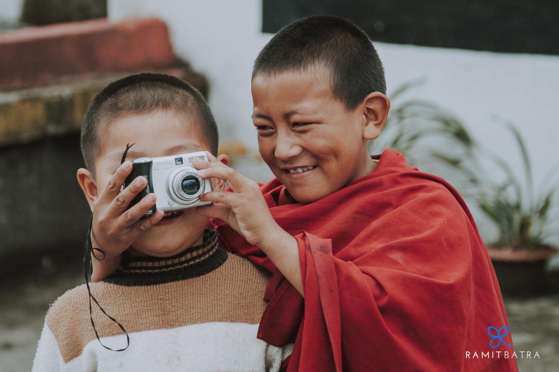 Dia Mundial da Fotografia 19 de agosto